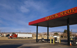 1223-Arrow-Trucking-truckstop_full_600