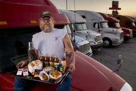a-long-distance-truck-driver-and-ex-biker-from-mississippi-usa-eats-5400-calories-on-a-typical-day